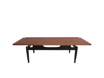 Gplan coffeetable